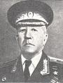 осликовский николай сергеевич