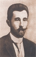 гнатюк владимир михайлович