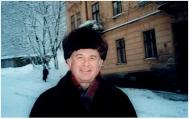секретарюк вячеслав васильевич