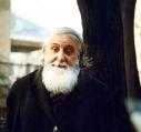 брайчевский михаил юлианович