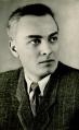 пономаренко евгений порфирьевич
