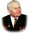 сергеев владимир григорьевич