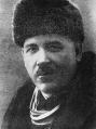 придворов ефим алексеевич