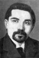 квитка климент васильевич