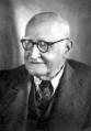 гамалея николай фёдорович