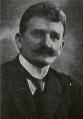 петрушевич евгений емельянович