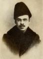 жилунович дмитрий фёдорович
