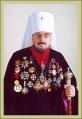 руснак николай степанович