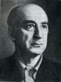 шитик владимир николаевич