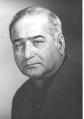 джахангиров джахангир ширгяшт