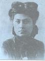 кашиева кейсар сейфулла