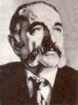 ханзадян серо николаевич