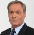 бугаенко валерий николаевич