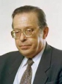 абалкин леонид иванович
