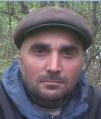валиджанов исрапил гаджиевич