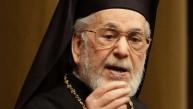 патриарх антиохийский игнатий
