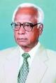 яджуддин ахмед