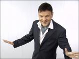 малыгин григорий алексеевич