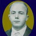 албул анатолий михайлович
