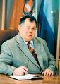 зыбин станислав фёдорович