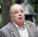 сигнаевский николай фёдорович