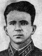 грачёв аким герасимович