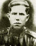 шикунов иван тимофеевич