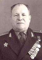 семенченко кузьма александрович