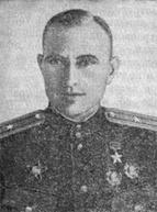 боронин иван константинович