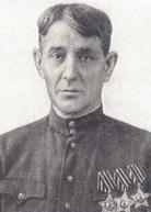 мусатов иван дмитриевич