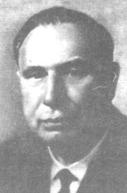 новиков николай николаевич