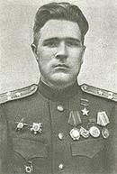 бронников михаил максимович