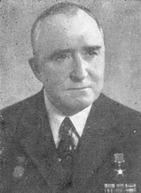 кокорин вячеслав александрович