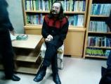 рымарук игорь николаевич