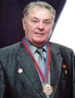 бондаренко иван афанасьевич