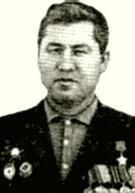 каумбаев тоганбай