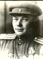 мелентьев александр прокопьевич