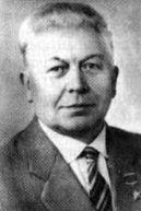 лисицын виктор николаевич