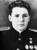 рыжов евграф михайлович