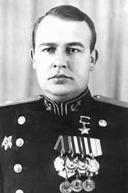 зюзин дмитрий васильевич