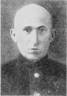 афанасьев алексей афанасьевич