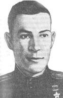 круглов павел михайлович