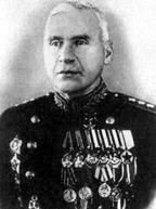 цветаев вячеслав дмитриевич