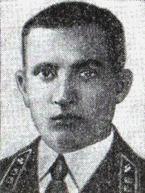 кирьянов павел николаевич