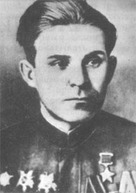крутиков иван иванович