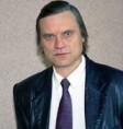 березин николай алексеевич