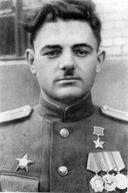 карпов владимир васильевич