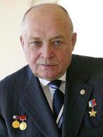 михеев сергей викторович