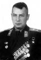 куманичкин александр сергеевич