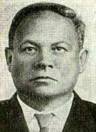 малов иван акимович